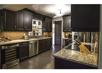 3 Best Custom Cabinets In Brantford On Expert Recommendations