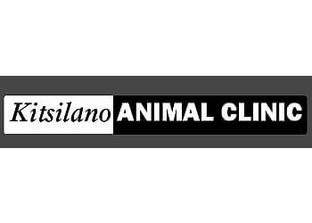 Kitsilano Animal Clinic