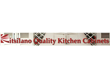 kitsilano quality kitchen cabinets - Custom Kitchen Cabinets Vancouver
