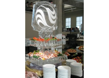 Abbotsford caterer Klassic Catering