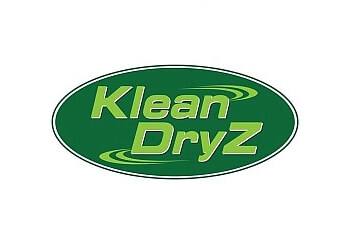 Sault Ste Marie carpet cleaning Klean DryZ