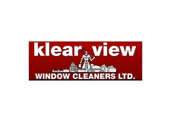 Milton window cleaner Klear View Window Cleaners