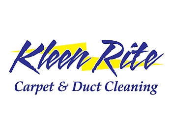 3 Best Carpet Cleaning In Burlington On Expert