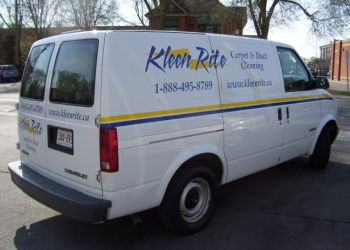 Burlington carpet cleaning Kleen Rite Carpet & Duct Cleaning
