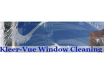 Niagara Falls window cleaner Kleer Vue Window Cleaning