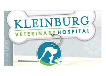 Kleinburg Veterinary Hospital