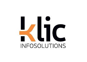 Saint Hyacinthe web designer Dubois International inc.