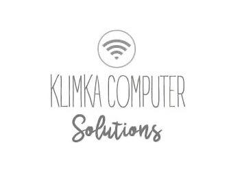 Hamilton computer repair Klimka Computer Solutions