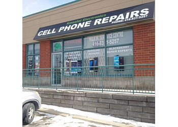 Mississauga cell phone repair Kmaster Electronics  Cell Phone Repairs