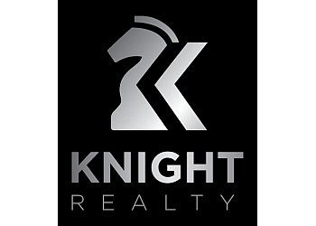 Waterloo real estate agent Knight Realty