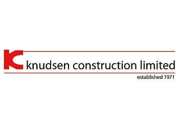 Belleville home builder Knudsen Construction Ltd.