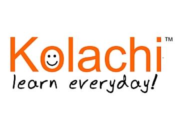 Windsor tutoring center Kolachi Education Inc.