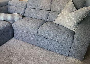 furniture edmonton 3 best furniture stores in edmonton ab expert