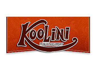Windsor caterer Koolini Italian Eatery
