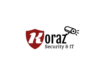 Ajax security system Koraz Security and IT solutions