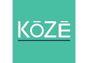 Longueuil videographer Koze