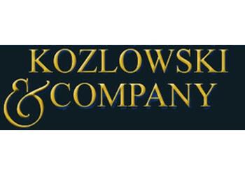 Mississauga bankruptcy lawyer Kozlowski & Company