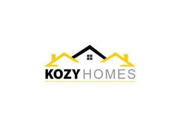 Delta home builder Kozy Homes