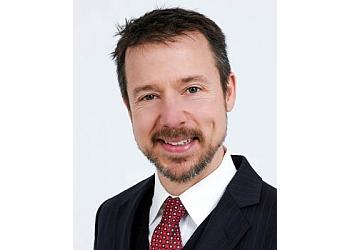 Belleville dui lawyer Kris Bonn