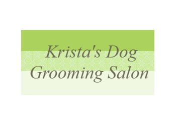 Krista's Dog Grooming
