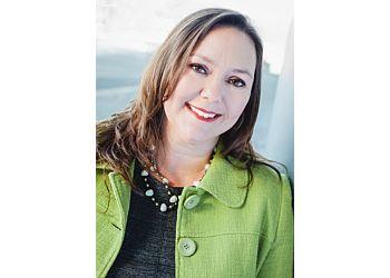 Coquitlam mortgage broker Kristi Mutka