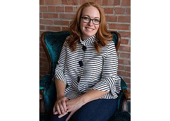Medicine Hat mortgage broker Kristi Sauter