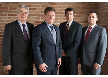 Windsor dui lawyer Kruse Law