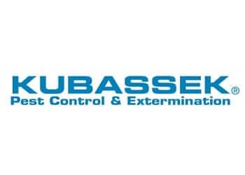 Cambridge pest control Kubassek Pest Control & Extermination