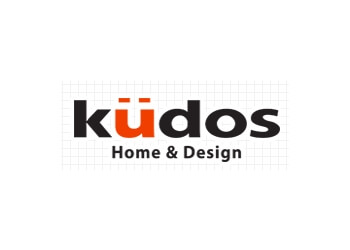 3 best furniture stores in burlington on threebestrated Kudos home design furniture burlington on