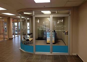Abbotsford tutoring center Kumon