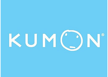 Airdrie tutoring center Kumon