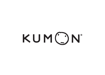 Belleville tutoring center Kumon