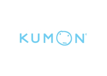 Georgetown tutoring center Kumon