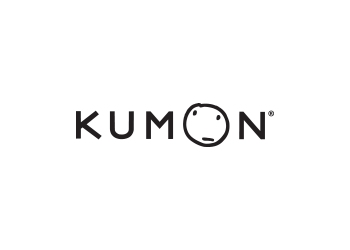 Huntsville tutoring center Kumon