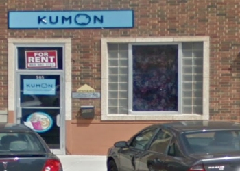 Lethbridge tutoring center Kumon