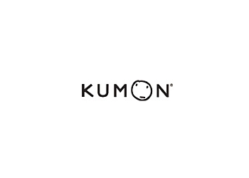 Nanaimo tutoring center Kumon