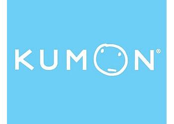 Orillia tutoring center Kumon
