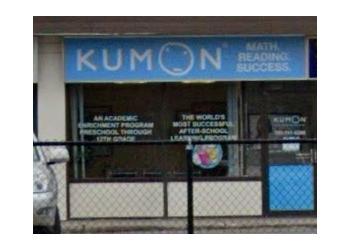 Peterborough tutoring center Kumon