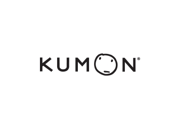 Red Deer tutoring center Kumon Math