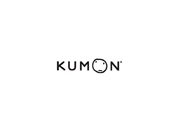 North Vancouver tutoring center Kumon
