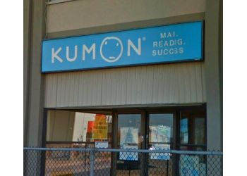 Windsor tutoring center Kumon of Windsor