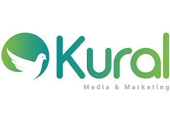 Pickering advertising agency Kural Media & Marketing