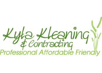 Victoria house cleaning service Kyla Kleaning & Contracting