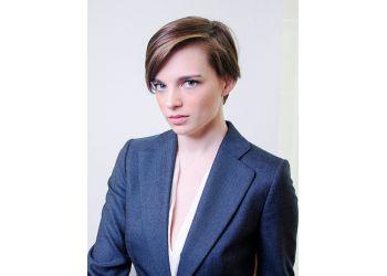 Vancouver criminal defense lawyer Kyla Lee - Acumen Law Corporation