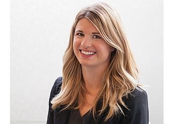 Sherwood Park bankruptcy lawyer Kyla Schauerte