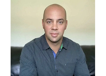 Kelowna mortgage broker Kyle Wilson