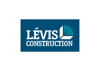 Levis home builder Lévis Construction Inc.