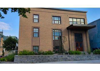Levis home builder Lévis Construction Inc.