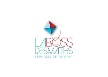 Longueuil tutoring center LA BOSS DES MATHS