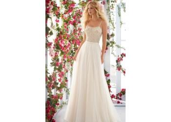 3 best bridal shops in winnipeg mb  expert recommendations